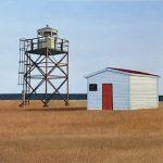 Modern Day Lighthouse